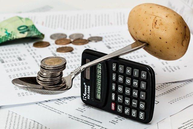 inflacja-koztow-zycia