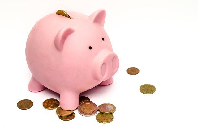 inflacja kosztów życia