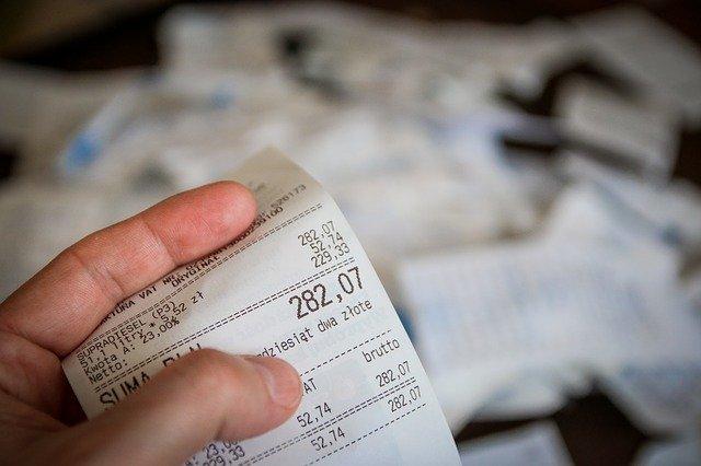 rachunek